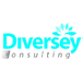 Diversey Consulting