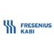 fresenius_kabi_elenco Minitab & Companion by Minitab | Evento Design for Six Sigma. In collaborazione con Festo Academy