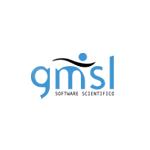 gmsl_elenco Minitab & Companion by Minitab | Evento Design for Six Sigma. In collaborazione con Festo Academy