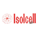 Isolcell