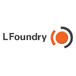 L Foundry