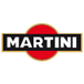 Martini & Rossi Spa